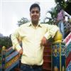 AVGAntivirus India Customer Service Care Phone Number 232539