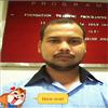 Cheers Delhi Customer Service Care Phone Number 232992