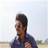 Irctc Jaipur Customer Service Care Phone Number 245447