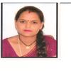 Ssc Delhi Customer Service Care Phone Number 242738