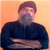 Tata Power Mumbai Customer Service Care Phone Number 243172