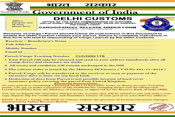 Delhi Airport Delhi Phone Number Customer Care Service