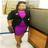 Digicel Guyana Customer Service Care Phone Number 249956