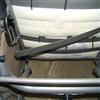 Coaster Furniture Customer Service Care Phone Number 323937