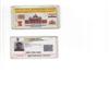 Bajaj Finserv Pune Customer Service Care Phone Number 225304