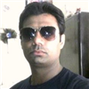 Bsnl Gurgaon Customer Service Care Phone Number 241934