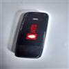 Mts Kerala Customer Service Care Phone Number 212352