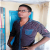 Bsnl Villupuram Customer Service Care Phone Number 231957