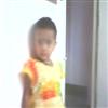 Dharshani Customer Phone Number