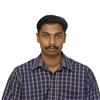Samsung Cochin Customer Service Care Phone Number 251764