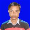 Aadhar Card Guwahati Customer Service Care Phone Number 250344