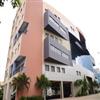 Airtel Landline Chennai Customer Service Care Phone Number 238993