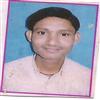 Nsdl Mumbai Customer Service Care Phone Number 256106