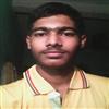 Airtel Broadband Kolkata Customer Service Care Phone Number 244608