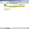 Lic Bangalore Customer Service Care Phone Number 223070