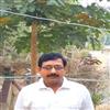 Airtel Visakhapatnam Customer Service Care Phone Number 253060