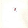 Hdfc Bank Gurgaon Customer Service Care Phone Number 253328