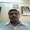 Aquaguard Bhubaneswar Customer Service Care Phone Number 231514