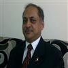 BSNL Panchkula Customer Service Care Phone Number 231930
