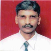 Bajaj Auto Finance Limited Customer Service Care Phone Number 246797
