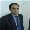 Bsnl Amritsar Customer Service Care Phone Number 242029