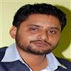 Vodafone Punjab Customer Service Care Phone Number 230720