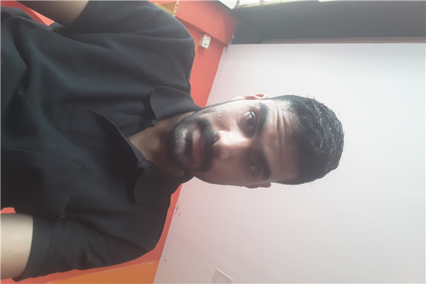 Dtdc Visakhapatnam Phone Number Customer Care Service