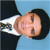 Aquaguard Bhubaneswar Customer Service Care Phone Number 227996
