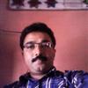 Apple Chennai Customer Service Care Phone Number 249158