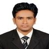 Airtel Bangladesh Customer Service Care Phone Number 231407