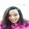 Apple Jakarta Customer Service Care Phone Number 227887