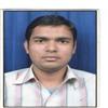 Internet Explorer Customer Service Care Phone Number 238863