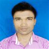 Aadhar Card Guwahati Customer Service Care Phone Number 256278