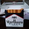 Marlboro Cigarettes Customer Service Care Phone Number 224682