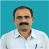 Seagate Chennai Customer Service Care Phone Number 212940