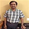 BSNL Kodambakkam Customer Service Care Phone Number 254562