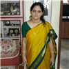 State Bank of India Visakhapatnam Customer Service Care Phone Number 218561