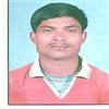 IGNOU Delhi Customer Service Care Phone Number 226074