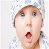 Icici Bank Noida Customer Service Care Phone Number 245368
