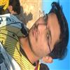 Sony Vaio Delhi Customer Service Care Phone Number 249366