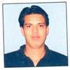 Hdfc Bank Gurgaon Customer Service Care Phone Number 248374