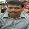 Aquaguard Bhubaneswar Customer Service Care Phone Number 244752