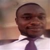 Dstv Ghana Customer Service Care Phone Number 243208