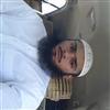 Riyad Bank Customer Service Care Phone Number 224724