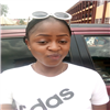 Blackberry Nigeria Customer Service Care Phone Number 323617