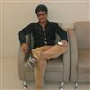 Google Mumbai Customer Service Care Phone Number 212230