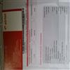 Airtel Ahmedabad Customer Service Care Phone Number 254743