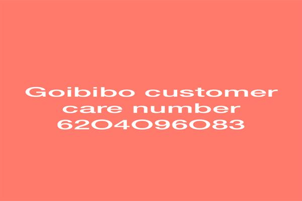 Goibibo Gurgaon Phone Number Customer Care Service