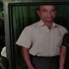 BSNL Goa Customer Service Care Phone Number 254795