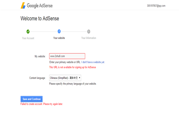 Google Adsense Contact Phone Number Customer Care Service